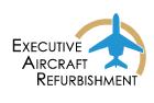 Executive Aircraft Refurbishment Logo